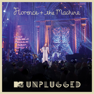 Florence_and_the_Machine_-_MTV_Unplugged