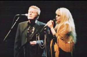 Don-Henley-Stevie-Nicks-Two-Voices