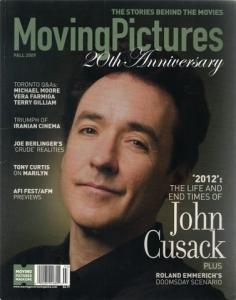 John-Cusack