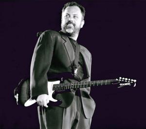 Billy-Joel-Guitar