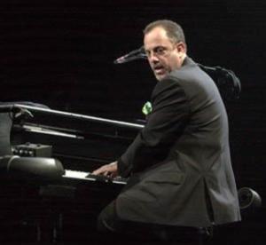 Billy-Joel-piano1