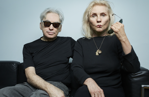 Chris-Stein-Debbie-Harry-2014-photo-Mike-McGregor
