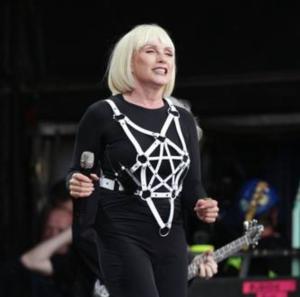 Debbie-Harry-Glastonbury-2014