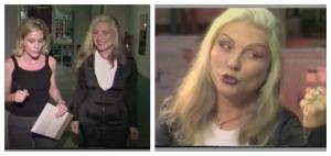 Deborah-Harry-Deborah-Wilker