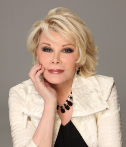 Joan-Rivers-2
