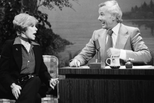 Joan-Rivers-Johnny-Carson