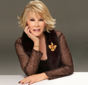 Joan-Rivers-Photo-QVC