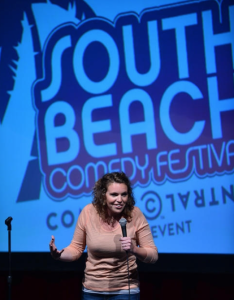 South-Beach-Comedy-Festival