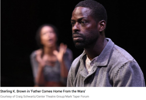 Sterling-K-Brown-Father-Comes-Home