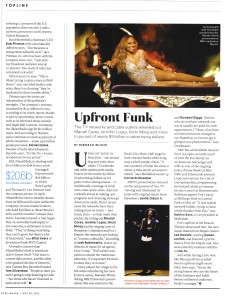 Upfront-Funk-Billboard-Magazine-May-28-2016